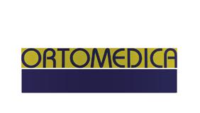 Ortomedica. Sklep medyczny | Piotrków Kujawski | Inowrocław