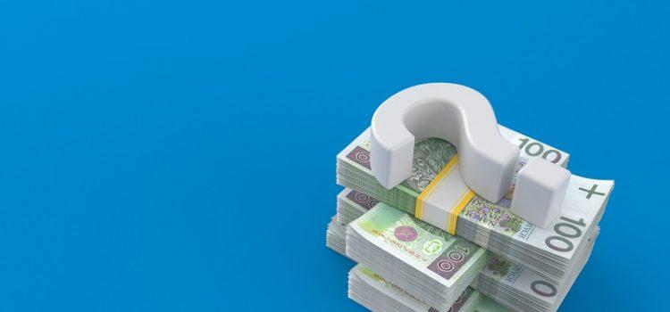 Refundacja sprzętu rehabilitacyjnego. Jak uzyskać dofinansowanie?